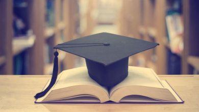 تصویر از مشاوره تحصیلی | دبیرستان، کنکور، دانشگاهی، ارشد و دکتری