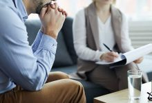 تصویر از مشاوره ترک اعتیاد | اهمیت و خدمات مشاوره ترک اعتیاد