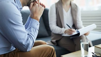 مشاوره ترک اعتیاد | اهمیت و خدمات مشاوره ترک اعتیاد