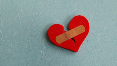 تصویر از خیانت عاطفی و احساسی | خیانت فقط همبستر شدن نیست