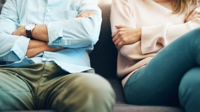 مشاوره خیانت همسر تلفنی | مشاوره خیانت با تلفن