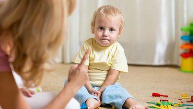 تصویر از سن تربیت کودک | سن طلایی تربیت کودک چند سال است؟
