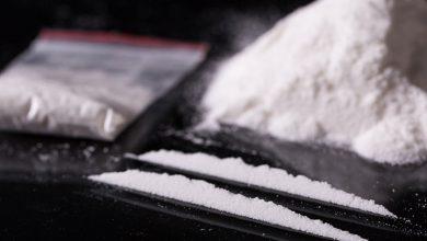 کوکائین | نشانه ها و نحوه مصرف کوکایین