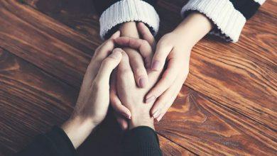 تصویر از رابطه قبل ازدواج | روابط قبل از ازدواج چگونه باید باشد؟