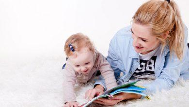 تصویر از تربیت کودک | نکاتی شنیدنی در خصوص تربیت کودکان