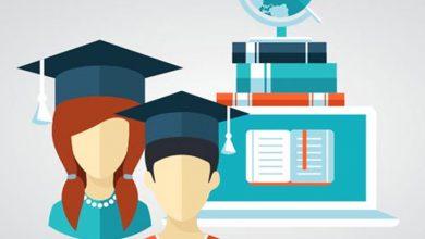 تصویر از مشاوره تحصیلی تلفنی | مشاوره تلفنی تحصیلی