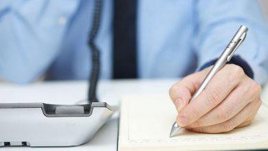تصویر از مشاوره شغلی تلفنی | مشاوره آنلاین و تلفنی شغلی