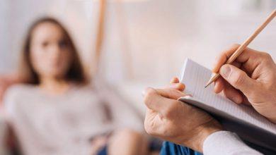 تصویر از درمان خیانت | بهترین راه های درمان زخم خیانت زناشویی