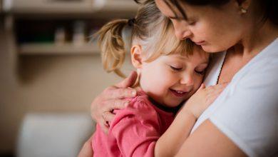 تصویر از دلبستگی در کودکان | انواع سبک های دلبستگی کدامند؟