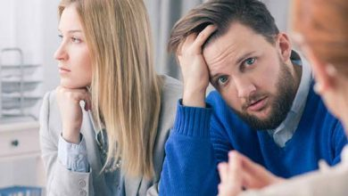 تصویر از مشاوره طلاق | چرا باید قبل از طلاق مشاوره گرفت