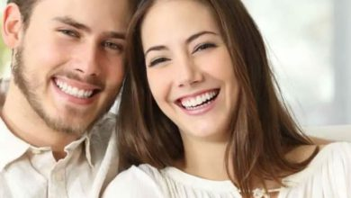 تصویر از آموزش های بعد از ازدواج   نکات و دانستنی های بعد ازدواج