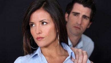 تصویر از ازدواج با شخصیت خودشیفته چه عواقبی دارد؟