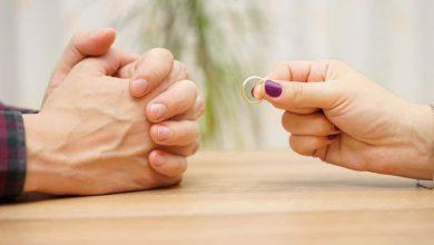 تصویر از ازدواج با همسر سابق و دادن فرصت مجدد