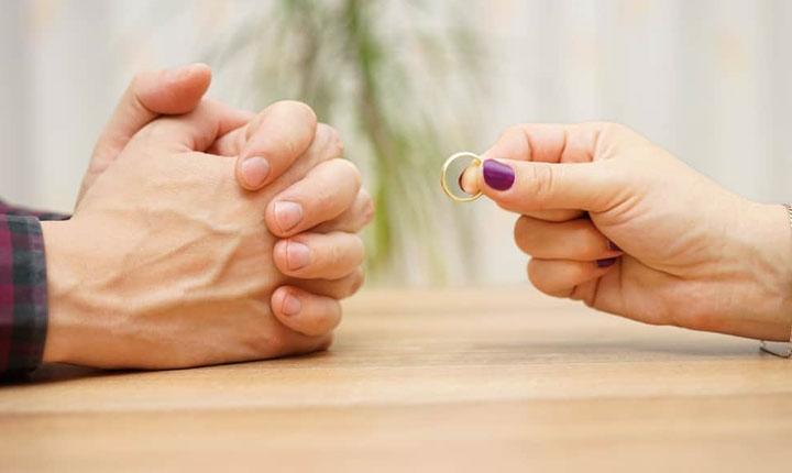 ازدواج با همسر سابق