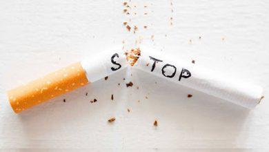 تصویر از ترک سیگار | بهترین اقدامات برای ترک سیگار