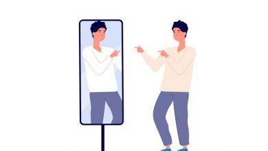 تصویر از درمان اختلال شخصیت خودشیفته | درمان قطعی خودشیفتگی