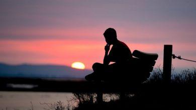 تصویر از درمان شخصیت اسکیزوئید | بهترین درمان اسکیزوئید چیست