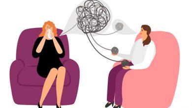 تصویر از درمان شخصیت مرزی | بهترین روش درمان شخصیت مرزی