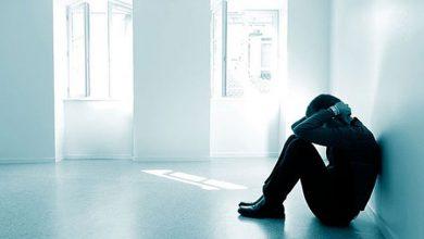تصویر از رفتار با شخصیت اسکیزوئید | چالش های ارتباط با اسکیزوئید