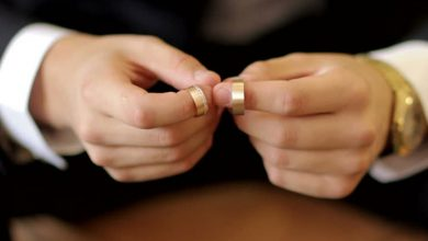 تصویر از ازدواج با شخصیت پارانوئید چه مشکلاتی به همراه دارد؟