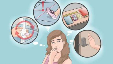 تصویر از وسواس شستشو | موثرترین و بهترین روش درمان وسواس شستشو چیست؟