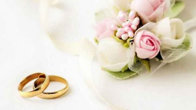تصویر از اختلاف سنی زیاد در ازدواج | تاثیر اختلاف سنی 15 ، 20 یا 30 سال در ازدواج