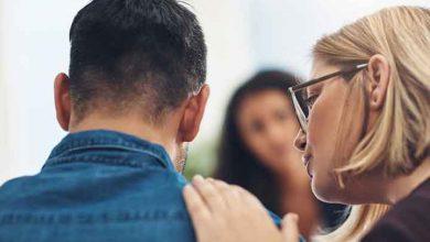 جلب اعتماد خانواده پس از ترک اعتیاد با چه روش هایی امکان پذیر است