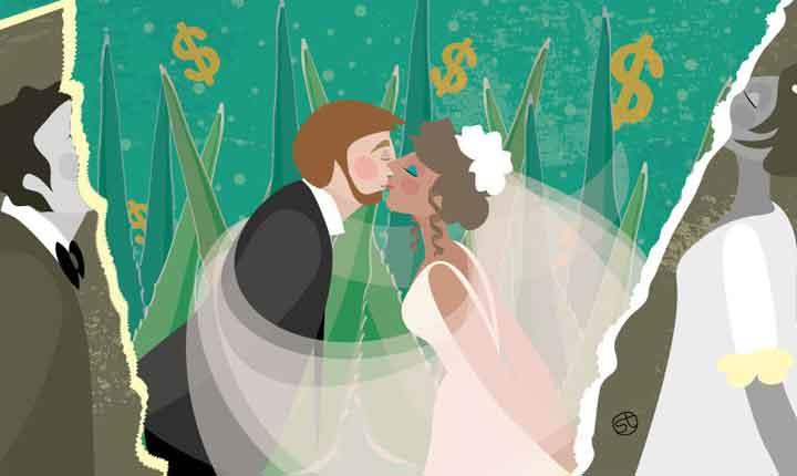 ازدواج مجدد چه زمانی خوب است
