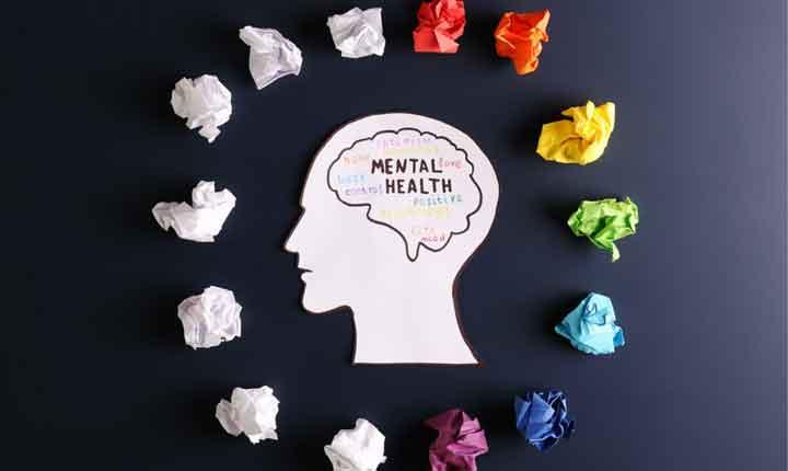 بهداشت روانی در ازدواج