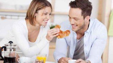 وظایف زن در زندگی و نسبت به همسر