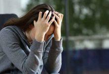 افسردگی زنان خانه دار