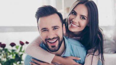 ویژگی های رفتاری در ازدواج