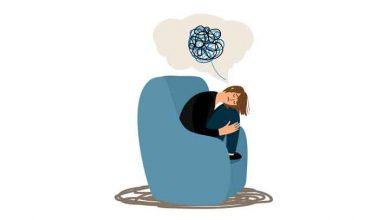طول درمان افسردگی چقدر است؟