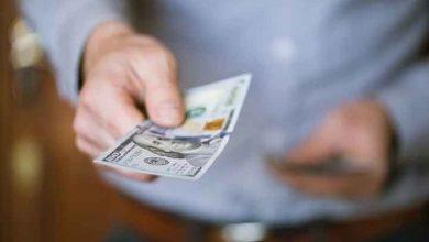 پول گرفتن از همسر و شوهر چرا انقدر سخت است؟