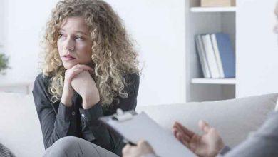 بحران نوجوانی را چطور کنترل کنیم
