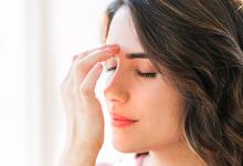 درمان ای اف تی (EFT) چگونه اجرا می شود؟