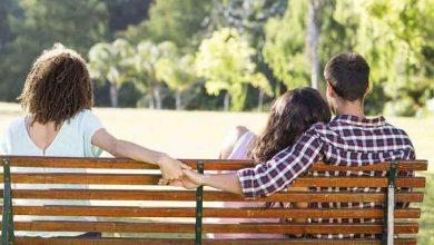 چرا مردان با وجود دوست داشتن همسرشان به او خیانت می کنند؟