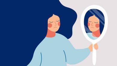 بحران هویت چیست