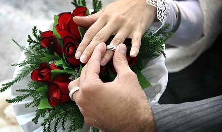 ازدواج در 17 سالگی چه فوایدی دارد؟