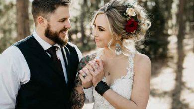 ظاهر در ازدواج چقدر مهم است