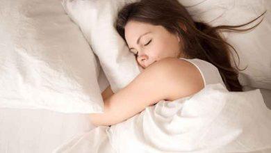 خواب کافی و مفید برای سنین مختلف چقدر است