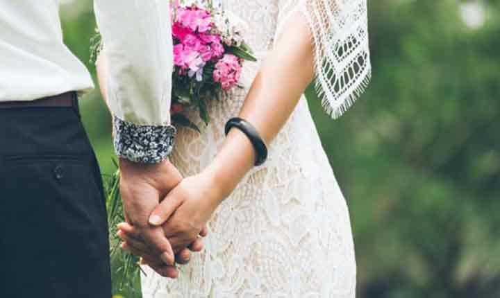 اختلاف فرهنگی در ازدواج و معنای تناسب فرهنگی