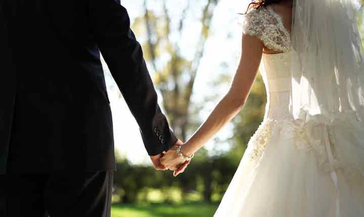 ازدواج در 18 سالگی چه ایرادی دارد ؟