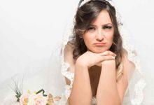 ازدواج با دختر فقیر چه فرقی هایی دارد