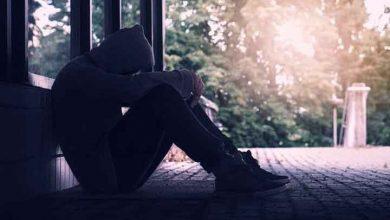 درمان شخصیت اسکیزوتایپال آیا امکان پذیر است؟