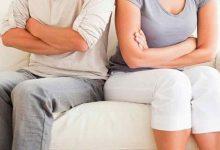 اختلافات در ازدواج تا کی ادامه خواهد داشت
