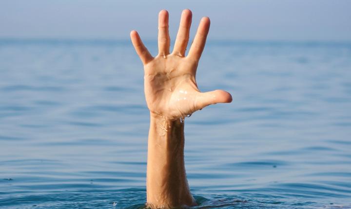 ترس از آب یا آکوافوبیا
