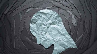 دلیریوم یا روان آشفتگی