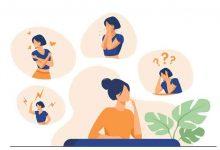 کاهش استرس مبتنی بر ذهن آگاهی چقدر اثربخش