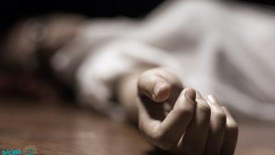تعبیر خواب مردن کسی و دیدن جسد